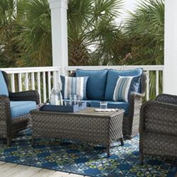House Decor, Inc. Springfield Massachusetts Furniture Retailer
