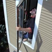 New Photo Of Anderson Door Window Mechanics Tigard Or United States All