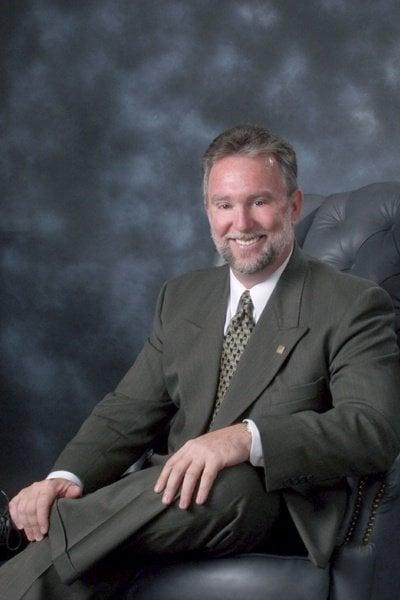 Englert Financial & Insurance Services   3050 Victor Ave, Redding, CA, 96002   +1 (530) 224-6810