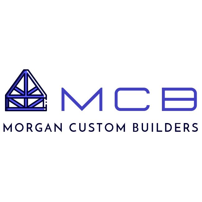 Morgan Custom Builders