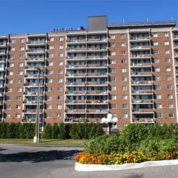 Photo Of Carling Park Apt   Ottawa, ON, Canada