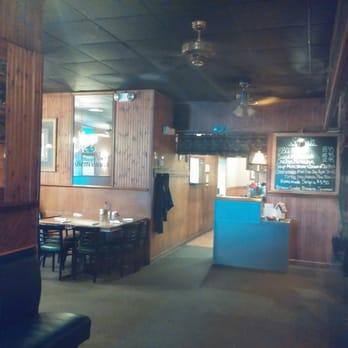 Photo Of Paisano S Pizza Restaurant New Lenox Il United States