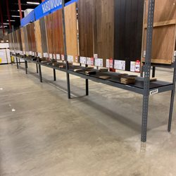Photo Of Wood Floors Plus Glen Burnie Md United States