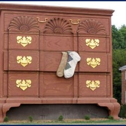 Photo Of Better Value Furniture   High Point, NC, United States. Buy Direct