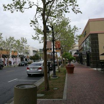 Victoria Gardens 714 Photos 549 Reviews Shopping Centers 12505 N Main St Rancho