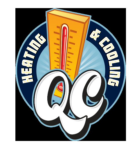 QC Heating & Cooling: Eldridge, IA