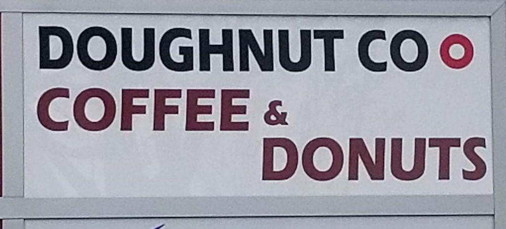 Doughnut: 2019 87th St, Woodridge, IL