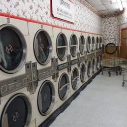 Coin-Op Laundry - 14 Photos & 19 Reviews - Laundromat - 838 W Duarte