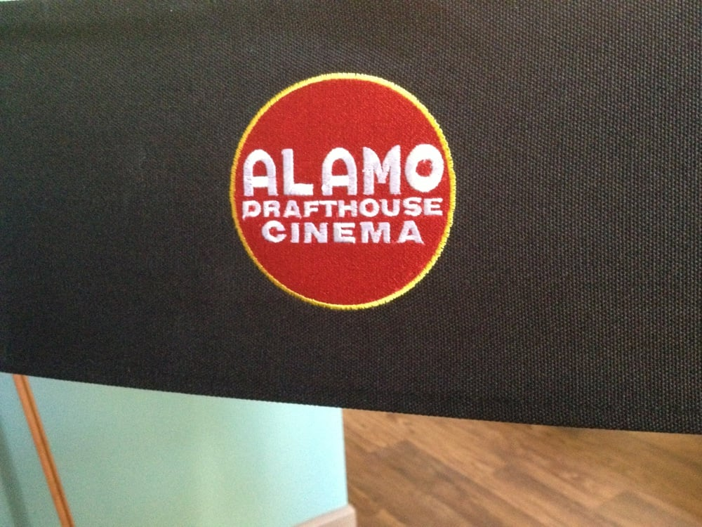 Alamo Drafthouse Cinema - Lakeline - Showtimes.com