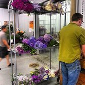 Potomac floral wholesale 109 photos 63 reviews florists 2403 potomac floral wholesale 109 photos 63 reviews florists 2403 linden ln silver spring md phone number yelp mightylinksfo