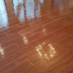 Photo Of Floor Coverings International Bergen County   Upper Saddle River,  NJ, United States ...