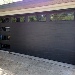 Superieur Photo Of Local Garage Door Repair Hollywood   Hollywood, FL, United States.  Custom