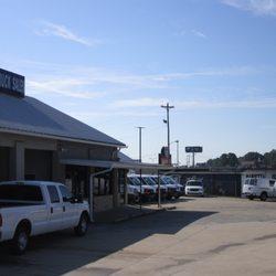 Marietta Truck Sales >> Marietta Truck Sales 17 Photos Commercial Truck Dealers