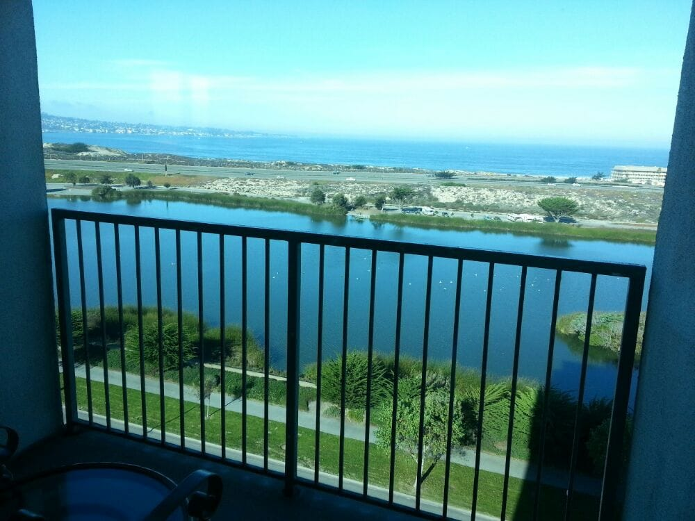 view from room yelp. Black Bedroom Furniture Sets. Home Design Ideas