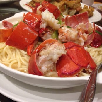 Photo Of Fortune Star Chinese Restaurant San Mateo Ca United States Lobster
