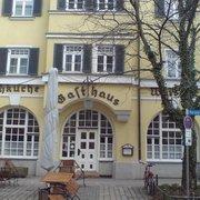 ... Germany Photo Of Fischküche   Rosenheim, Bayern, Germany