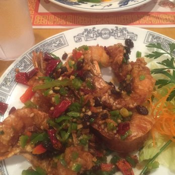 Yelp Best Chinese Restaurants Cary Nc