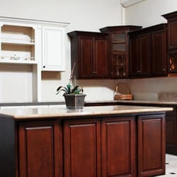 Superbe Photo Of DJJ Champion Cabinets   Anaheim, CA, United States. OAK