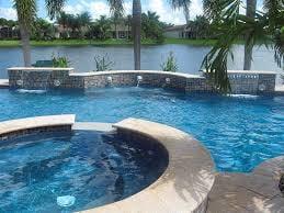 Keep N It Klean Pool Service