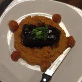 Joe S Cafe Granada Hills Dinner Menu