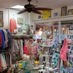 e4460aea1 Whims - Women's Clothing - 2451 Periwinkle Way, Sanibel Island, FL - Phone  Number - Yelp
