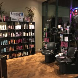 Studio 17 Hair Salon 47 Photos Nail Salons 2020 Northpark Dr