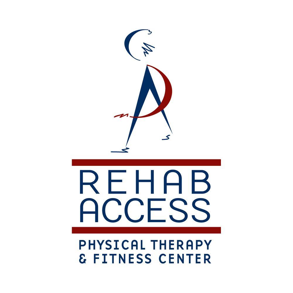 Rehab Access Physical Therapy: 1712 Stumpf Blvd, Gretna, LA