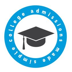 Photo Of College Admissions Made Simple