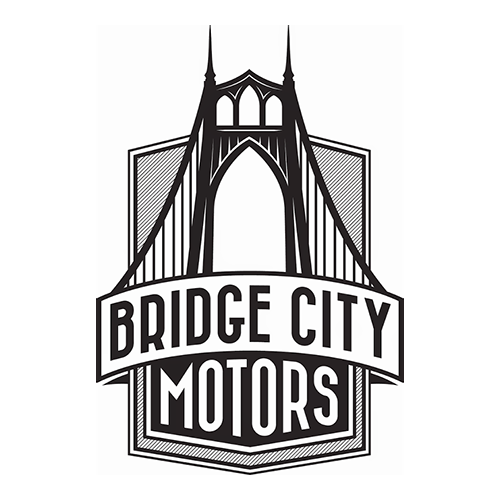 Bridge City Motors 21 1321 Nw 17th Ave