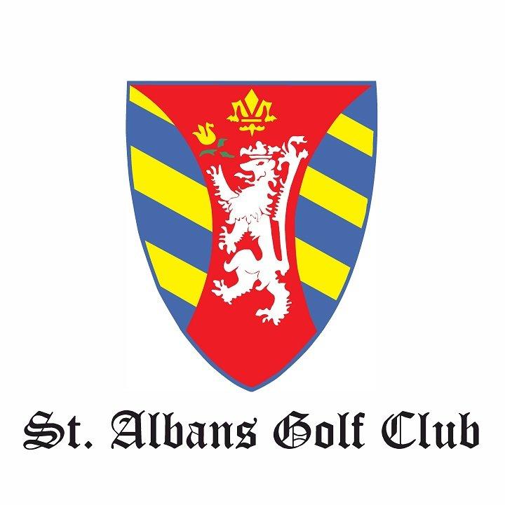 St. Albans Golf Club: 3833 Northridge Rd, Alexandria, OH
