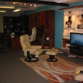 Photo Of Bright Ideas Furniture   Royal Oak, MI, United States. Bright Ideas