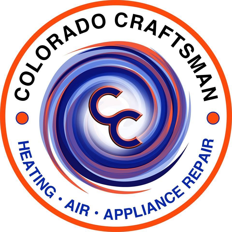 Photos For Colorado Craftsman Heating Air Appliance