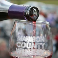 The Best 10 Wineries In Des Moines Ia Last Updated