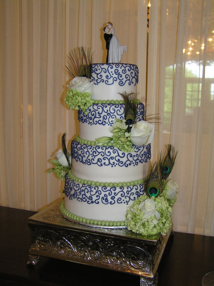 wedding cakes oklahoma city area tier bakeries cary nc united states phone 25167
