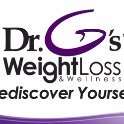 And weight loss dietitian newcastle considering