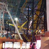 Adventuredome Theme Park 517 Photos 379 Reviews