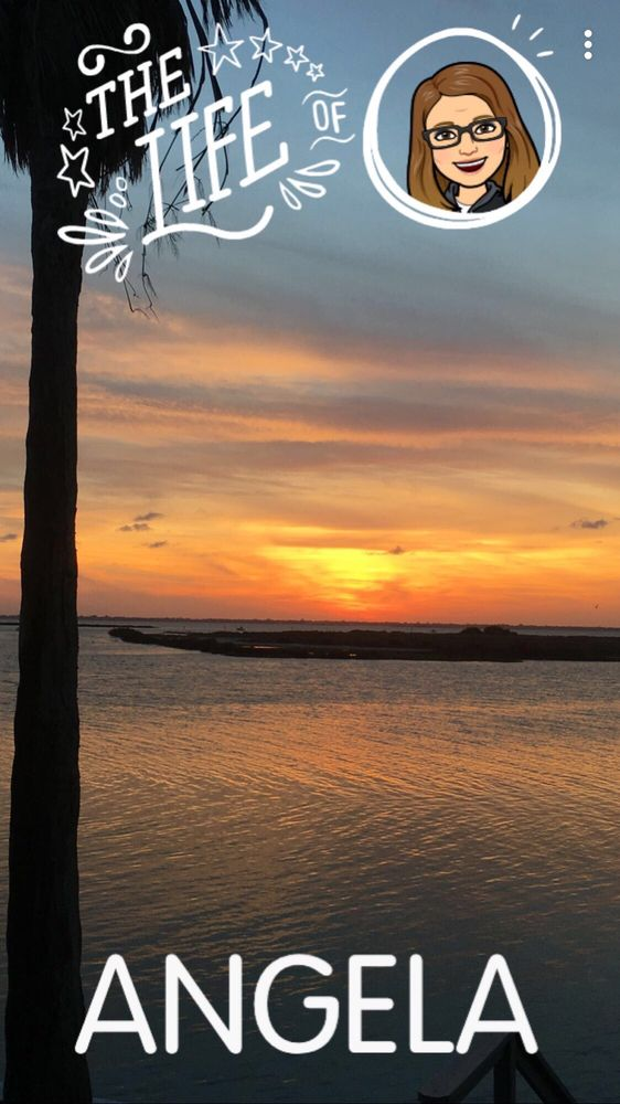 Vacation Resorts International - Padre Island - Slideshow Image 2