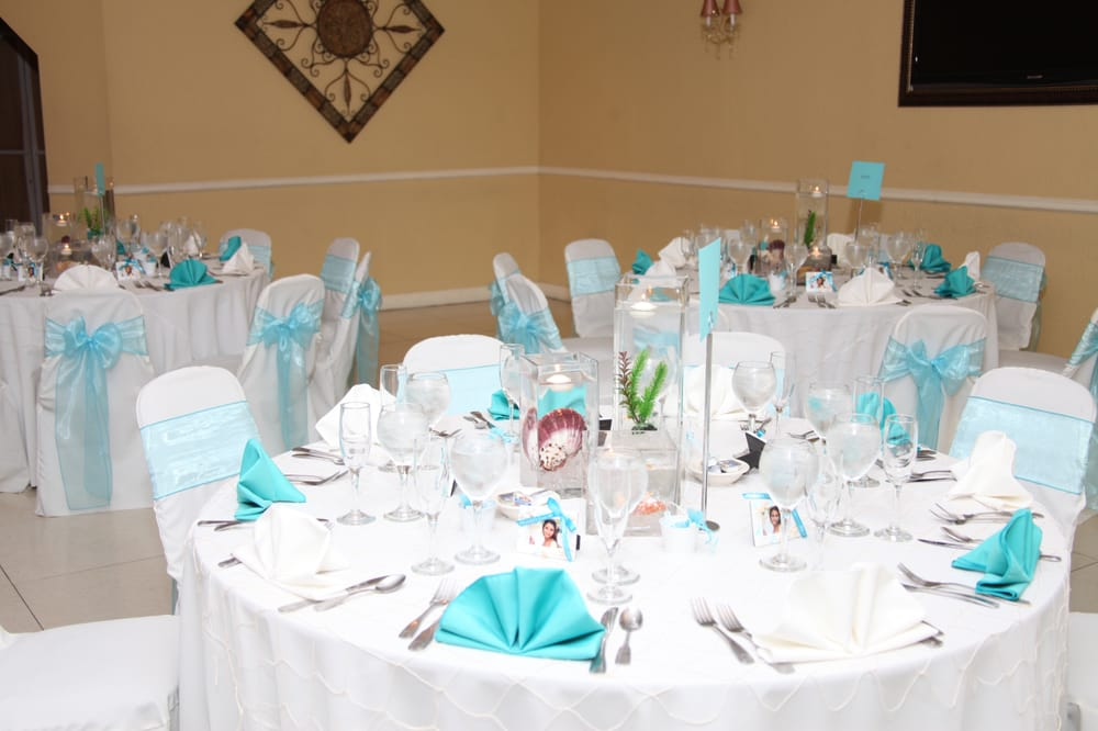 The gallery for --> Royal Banquet Table Setting