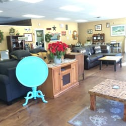 Furniture Stores In Nh Photo Of Nh Preowned Furniture Raymond Nh United States We Buy And Photo