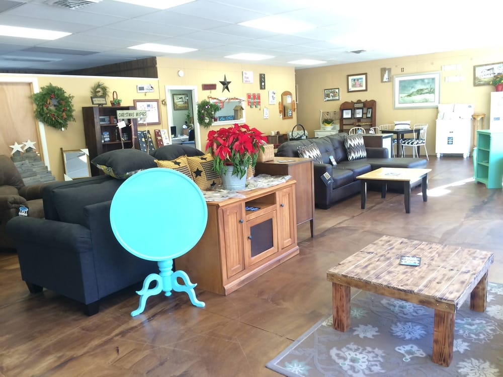 Jamie Lee S Furniture And Decor Furniture Stores 29 New Hampshire Rt Lee Nh Phone Number