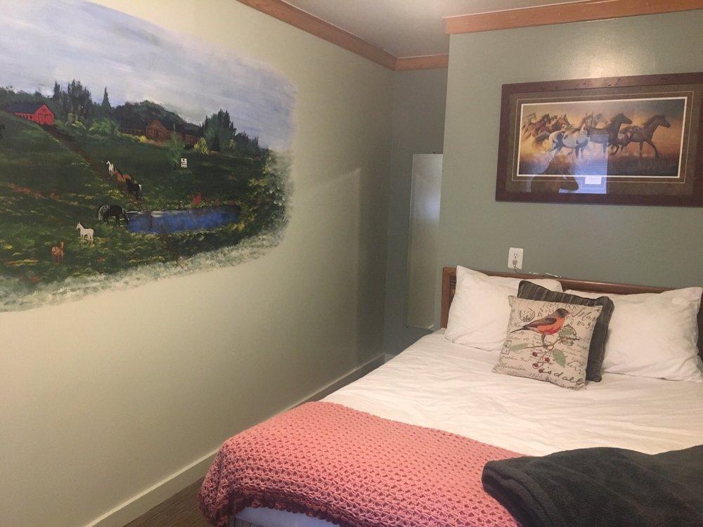 RV Rental in East Bay, MI