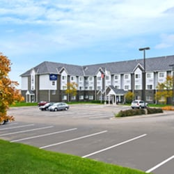 Photo Of Microtel Inn Suites By Wyndham Eagan St Paul Mn