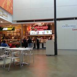 Photo Of Mediterranean Gourmet Oviedo Fl United States