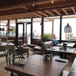 Zandvoort Restaurants