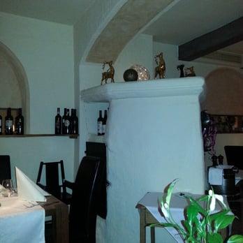 La Dolce Vita Ciro & Figlio - Italienisch - Seestr. 61, Rottach ...