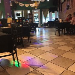 Photo Of Noche Tacos Tequila Peachtree City Ga United States Place