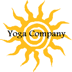Yoga Company - Yoga - 2125 McComas Way 345449602