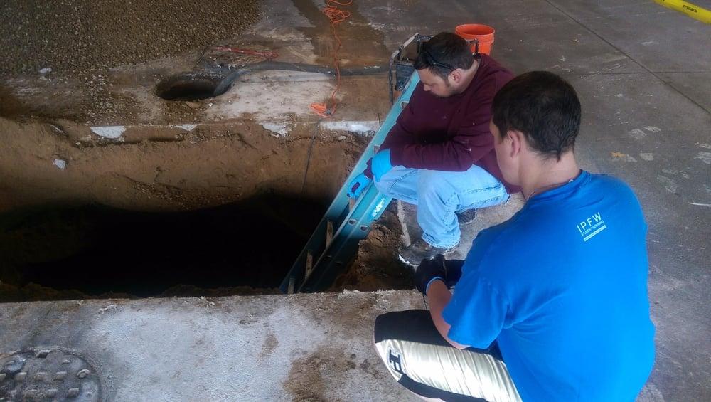 Drain Surgeon - Plumbing - South Bend, IN - Phone Number - Yelp