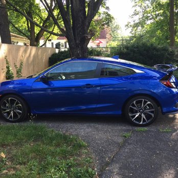 Great Photo Of Honda Of New Rochelle   New Rochelle, NY, United States. Thanks
