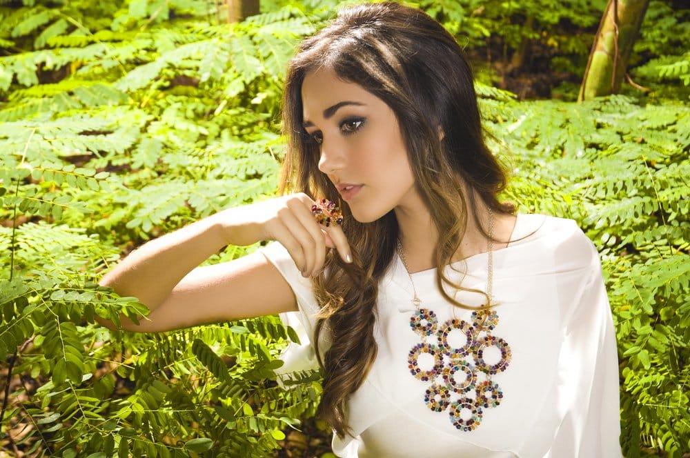 Nina Loren